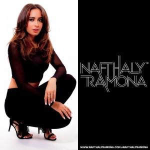 NAFTHALY RAMONA