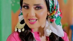Nagham Gabr