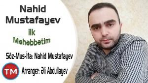 NAHID MUSTAFAYEV