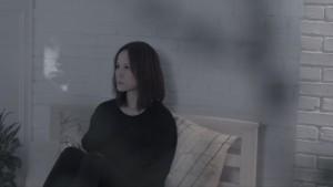 Naiwen Yang