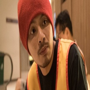 Namewee's Avatar