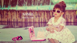 Nanul