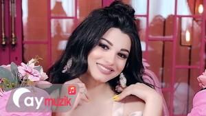 Narana Pashayeva