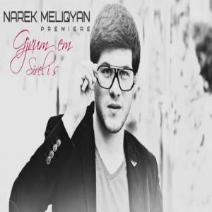 Narek Meliqyan