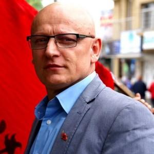 Naser Berisha