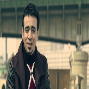 Nasrat Al Bader