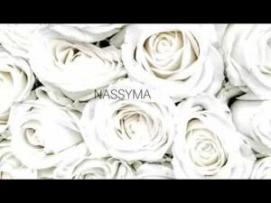 Nassyma