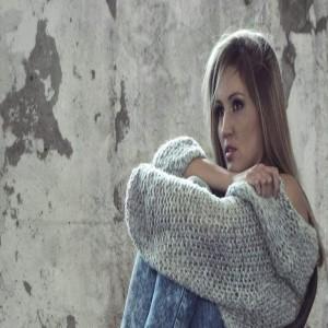 Natali Angelova's Avatar