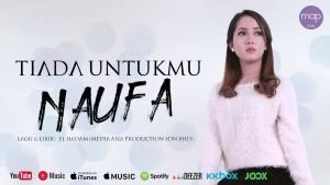 Naufa