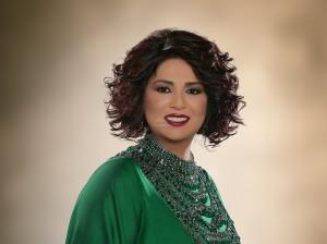Nawal Al Kuwaitia