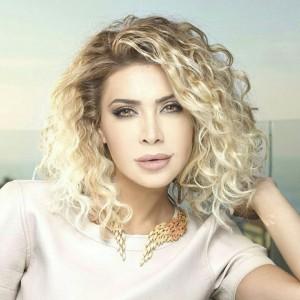 Nawal El Zoghby