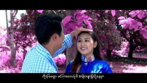 Nay Zaw