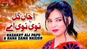Nazakat Ali Papu's Photo