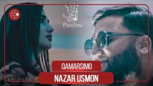 Nazar Usmon