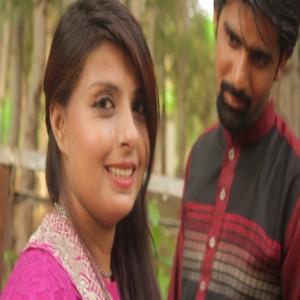 Nazeer Khan Lashari