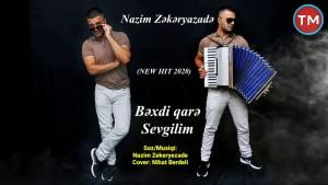 Nazim Zekeryazade