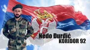Nedo Đurđić