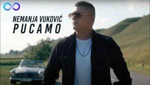 Nemanja Vukovic