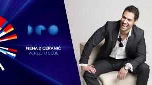 Nenad Ćeranić's Avatar