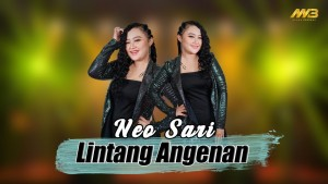 Neo Sari's Photo