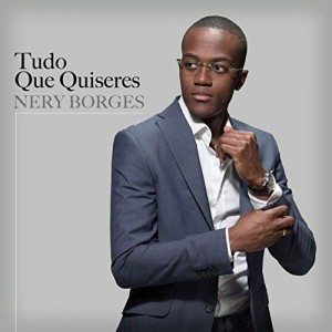 Nery Borges