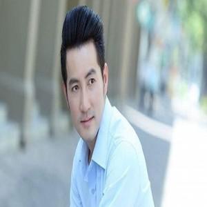 Nguyen Phi Hung