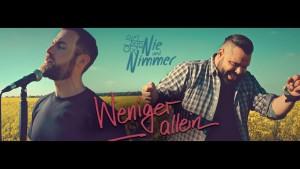 Nie Und Nimmer's Avatar