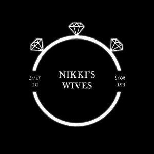 Nikki's Wives