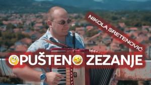 Nikola Sretenovic