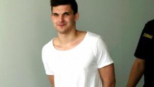 Niks Endziņš's Avatar