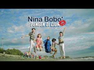 Nina Bobo's Photo