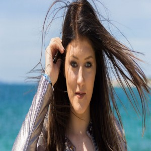 Nina Donelli's Avatar