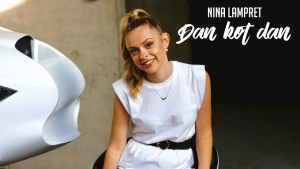 Nina Lampret