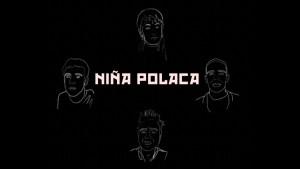 NIÑA POLACA