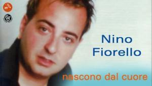 Nino Fiorello's Avatar