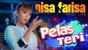 Nisa Farisha