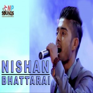 Nishan Bhattarai
