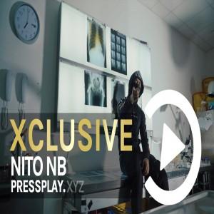 Nito Nb