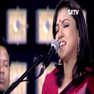 Nobonita Chowdhury