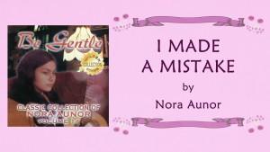 Nora Aunor