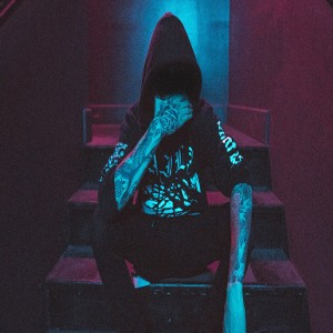 Nothing,nowhere's Avatar