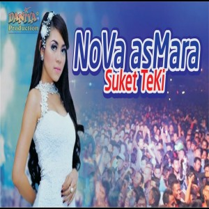 Nova Asmara