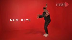 Novi Keys