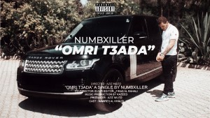 Numbxiller