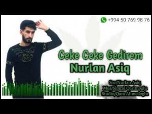 Nurlan Asiq's Avatar