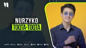 Nurzyko's Photo