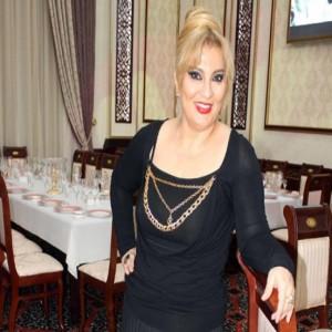 Nusabe Elesgerli