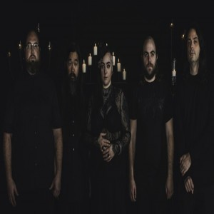 Occult Band