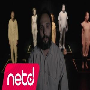 Oğuz Gülen's Avatar