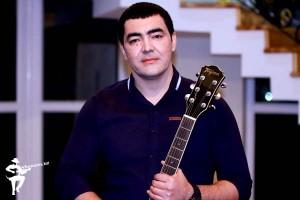 O'ktam Kamalov